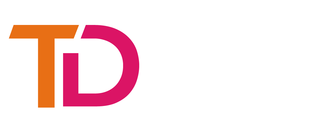 TD Tech Solutions
